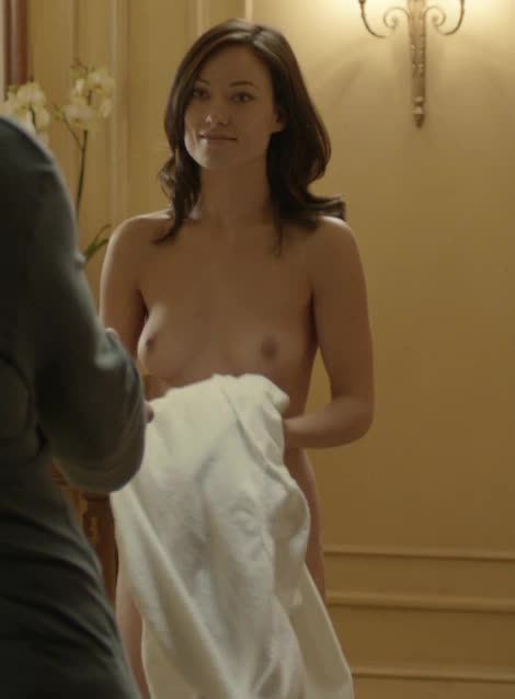 hottest-female-celebrities-nude-gif