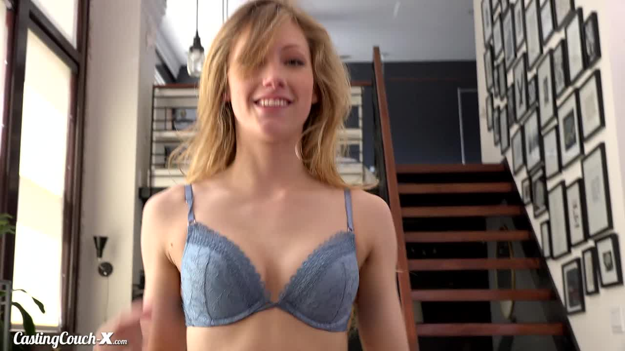Ivy Wolfe Nude Photos 87