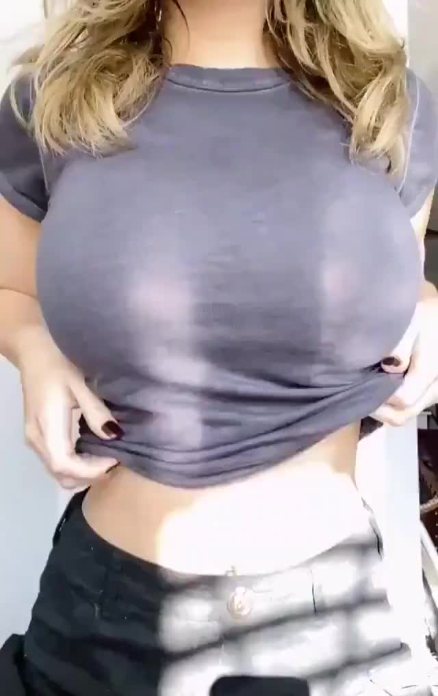 😍 Boobs Rating - Rate those Jugs 1-10 #boobs