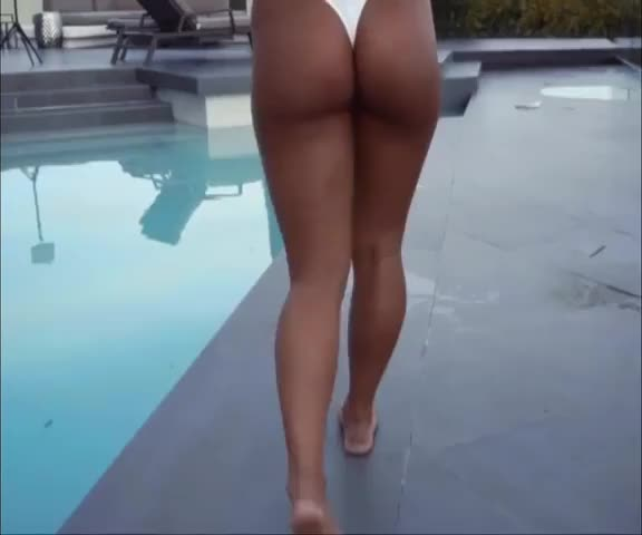 Watch this sommer ray GIF by Respect (@markonavi) on Gfycat. Discover more ass, model, sommer ray GIFs on Gfycat
