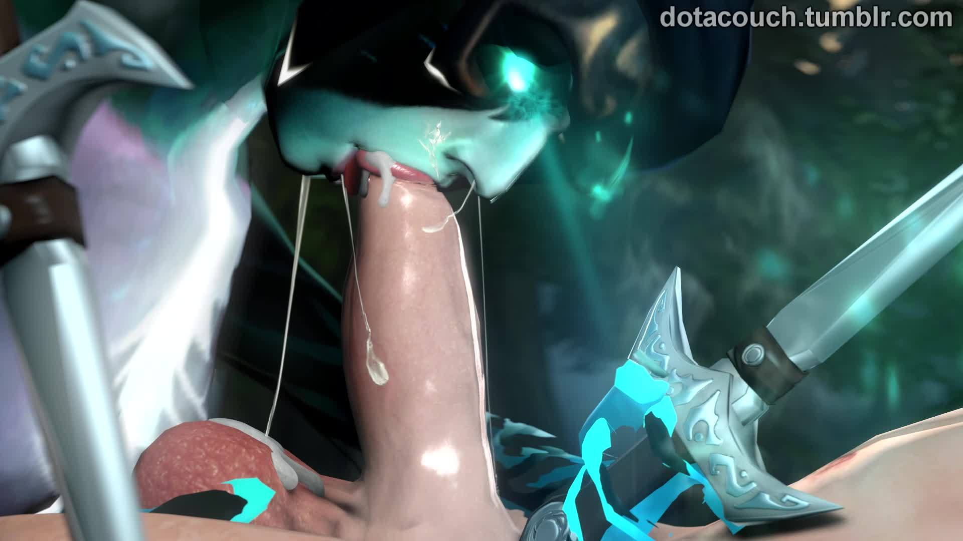 Dota porn gifs porn galleries