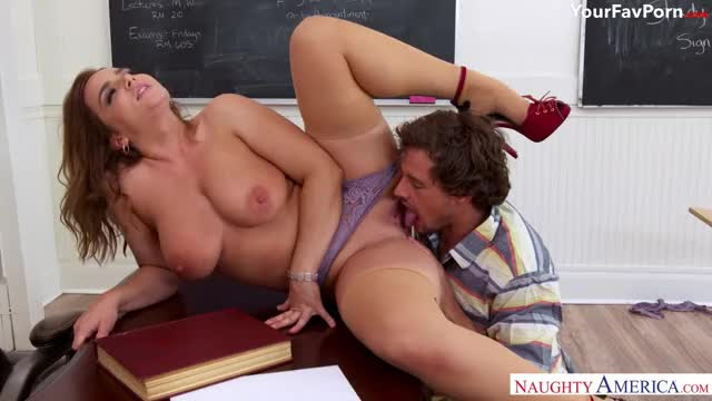 my Large Tited Russian Teacher Natasha Fine