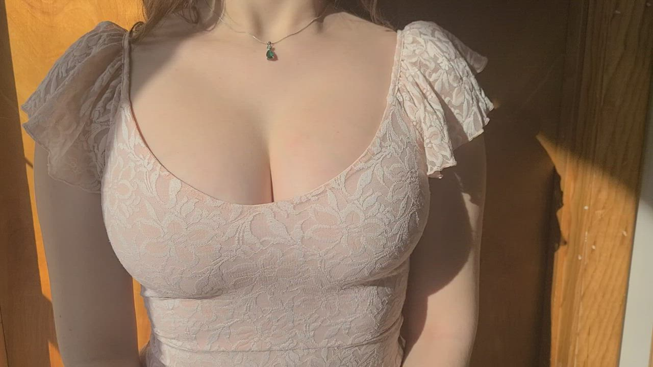 do you want me to be your 18 year old fuck doll?