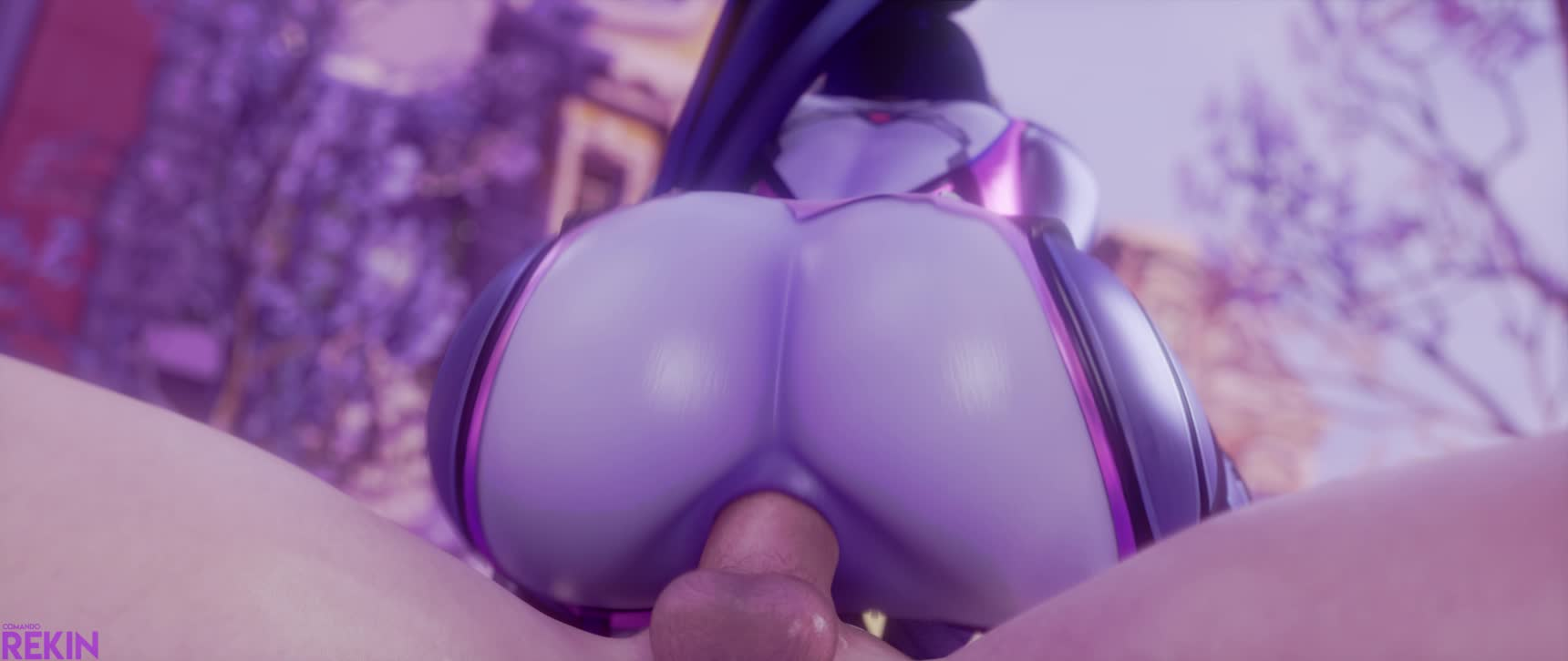 hintia-animated-anal-plum