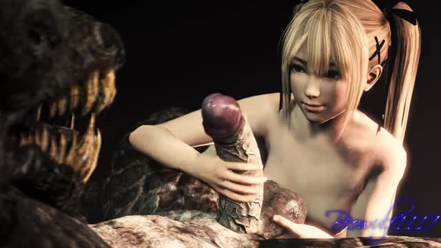 Watch Marie Rose and Monster Handjob GIF by Beowulf1117 (@beowulf1117) on Gfycat. Discover more nsfw, sfm GIFs on Gfycat