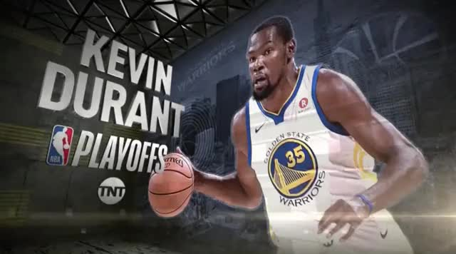 Watch Durant GIF by /u/Meatprint (@fuckkek) on Gfycat. Discover more related GIFs on Gfycat