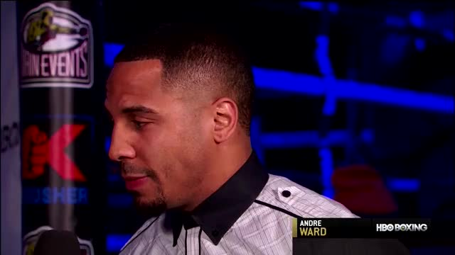 Watch this smile was super awkward too (reddit) GIF by @vanillaskin on Gfycat. Discover more boxing GIFs on Gfycat