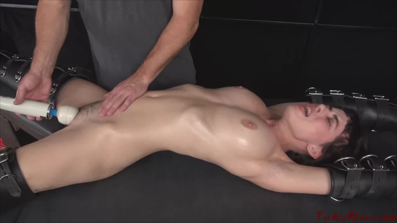 Bondage controlled orgasm, free mom and daughter porn picture