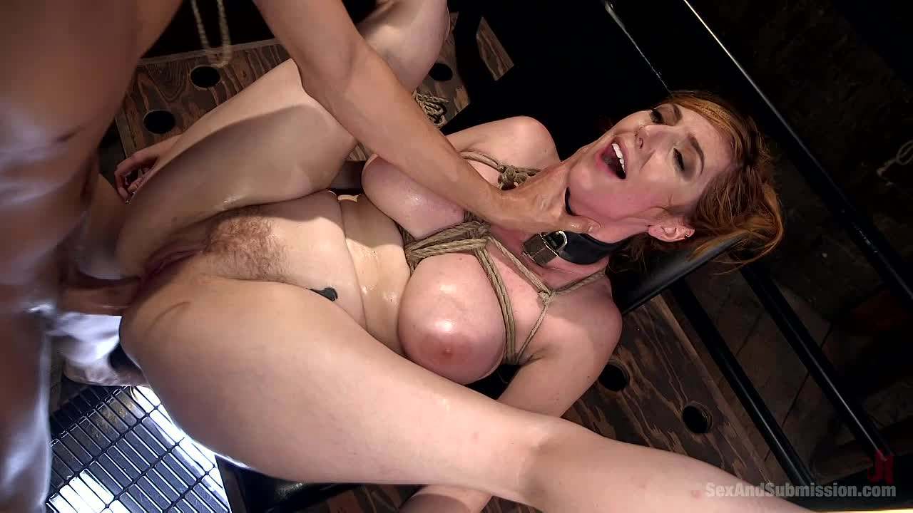 sex in satin clips