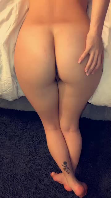 Would You Fuck That?