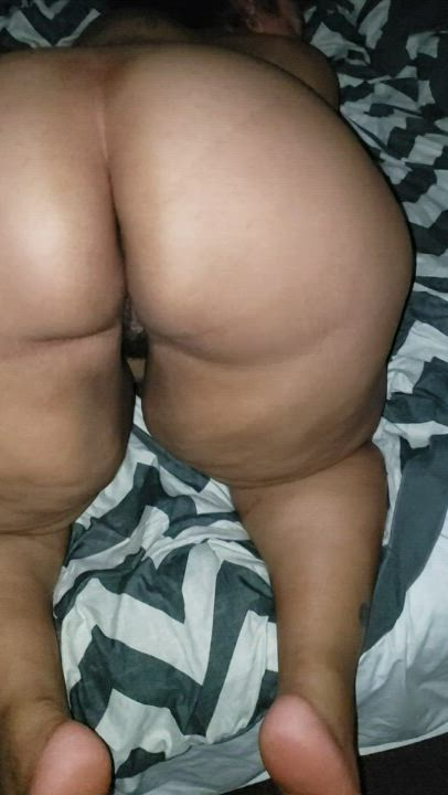 Do you think you'd last long in this big warm pussy 🐱💦😏