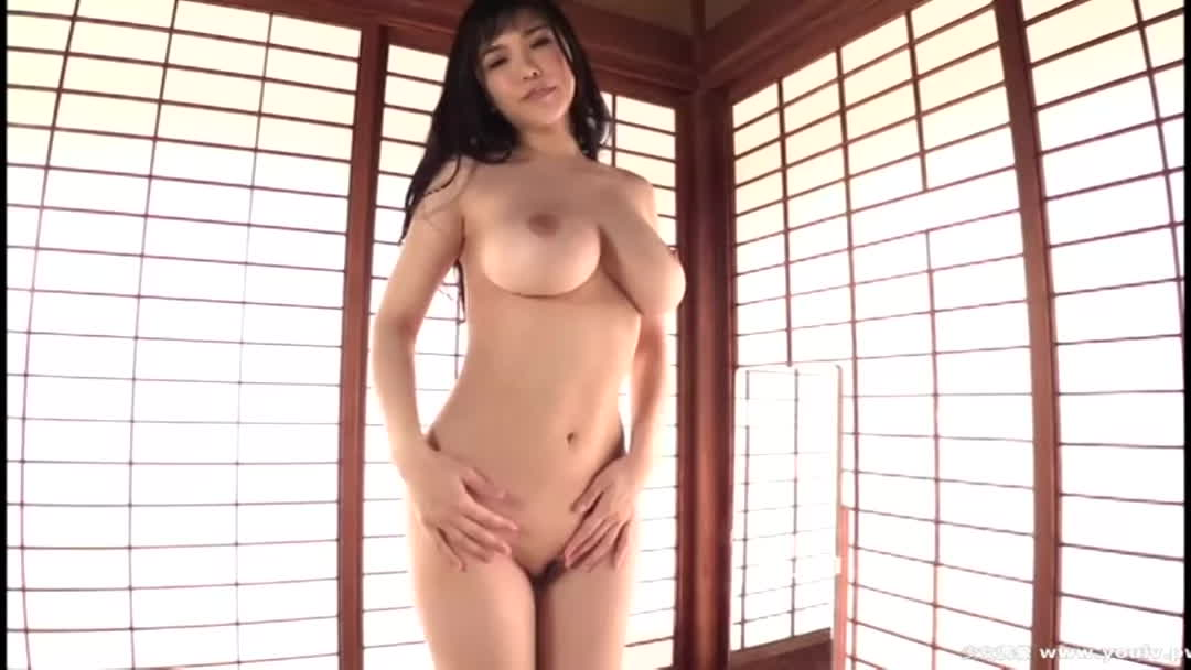 Beautiful asian girlfriend nude gif boob fights graveyard