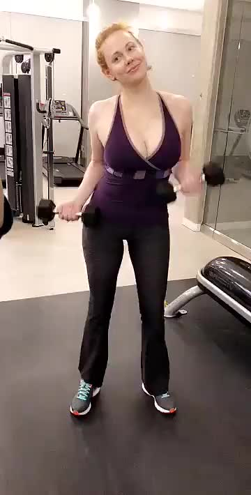 Watch Maitland Ward GIF by TheFappeningBlog.com (@thefappening.so) on Gfycat. Discover more related GIFs on Gfycat