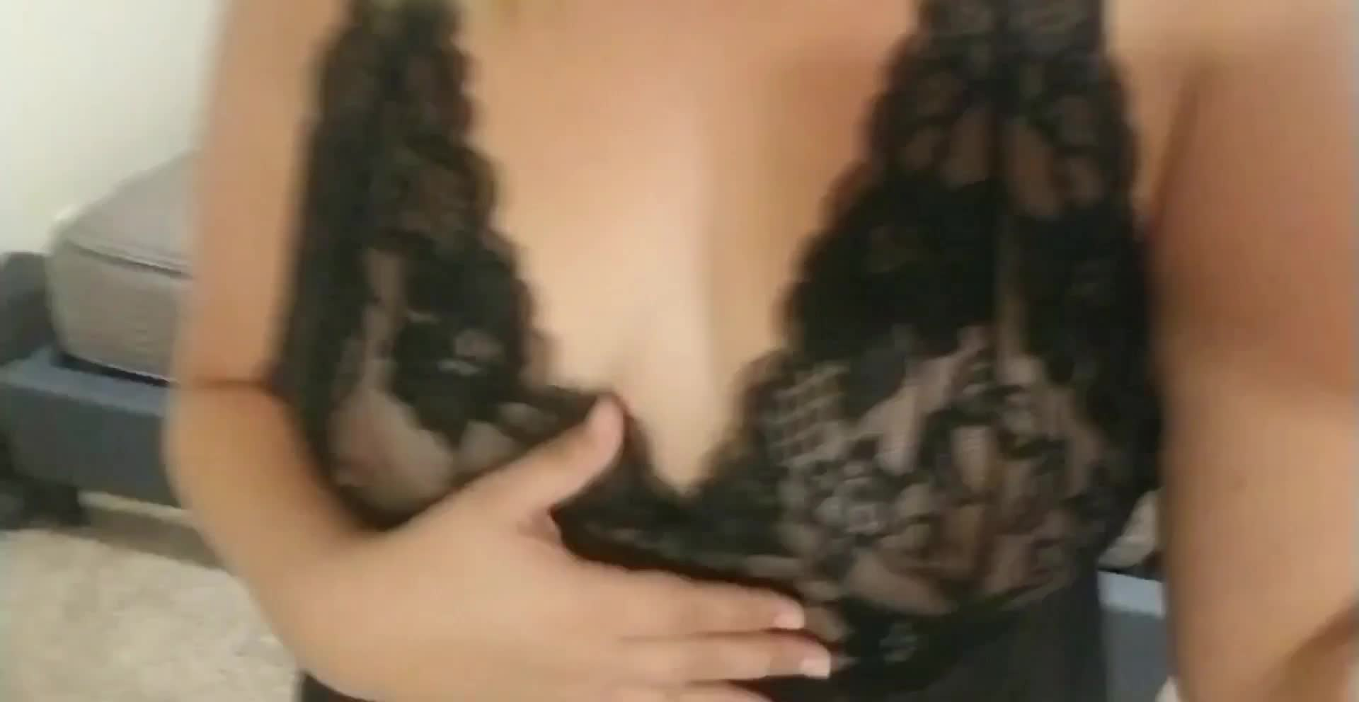 Titty Tuesday!!