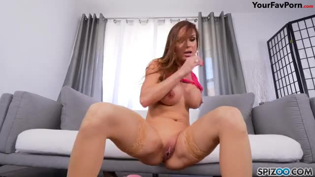 diamond Foxxx Can't live without Large Dicks