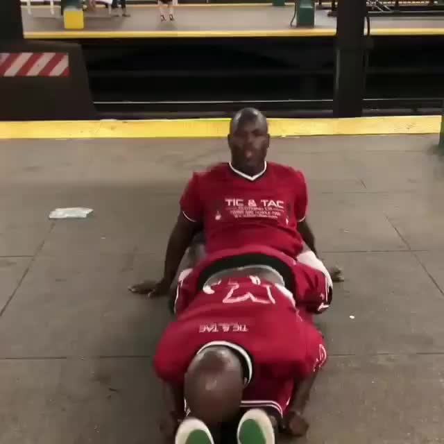 """Watch They call it """"Short Patience waiting for the train"""" GIF by Subterfug3 (@subterfug3) on Gfycat. Discover more related GIFs on Gfycat"""