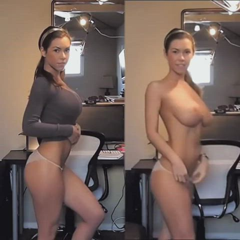 On / Off 😲 ( Her Free Album In Comments )