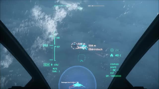 Watch This looks amazing. Well done CIG. Well f****** done. (reddit) GIF by YoueyyV (@josephm25) on Gfycat. Discover more starcitizen GIFs on Gfycat