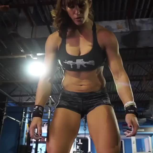 Watch Kristen Graham GIF by burningmidnight on Gfycat. Discover more related GIFs on Gfycat