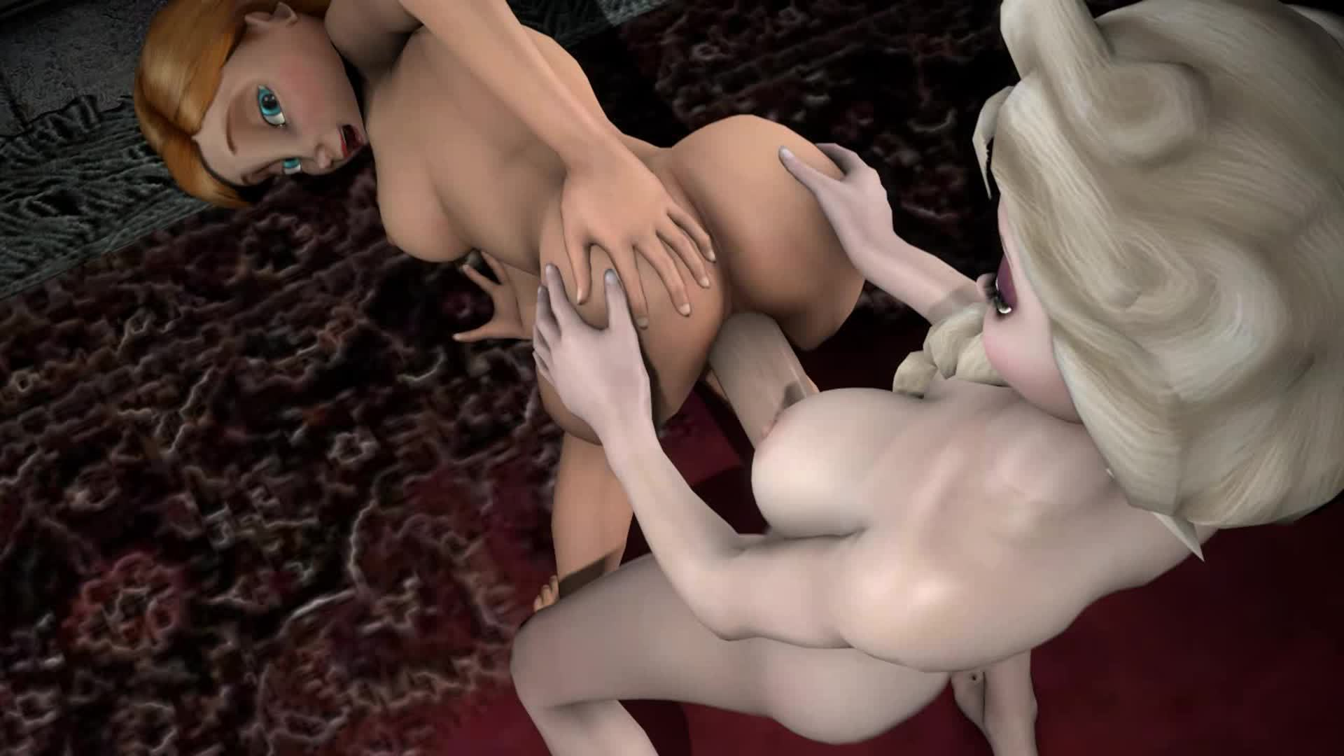 3d anal gifs nude galleries
