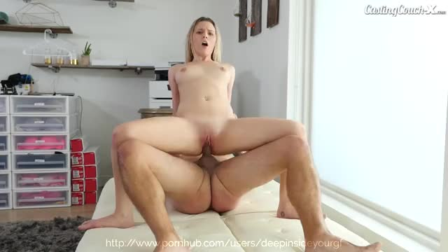 cum shot, cum covered fuck and creampie