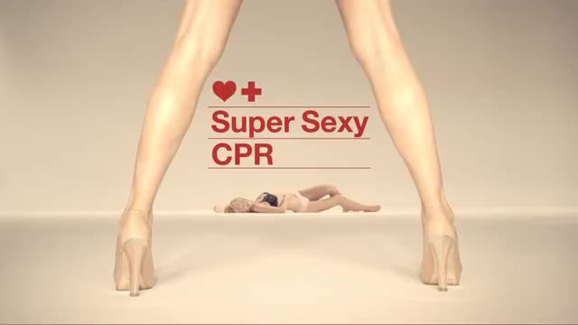 Watch and share CPR GIFs by yellayahmar on Gfycat