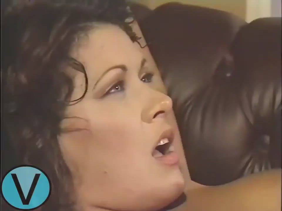 I Want To Cum Like This Mind Blowing 🥰🔥🔞