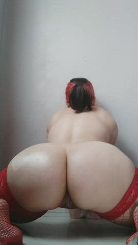 Let me bounce my ass on your cock