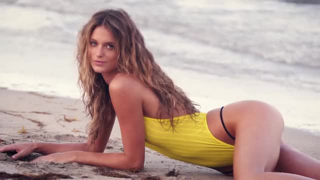 Watch Kate Bock GIF by TheFappeningBlog.com (@thefappening.so) on Gfycat. Discover more related GIFs on Gfycat