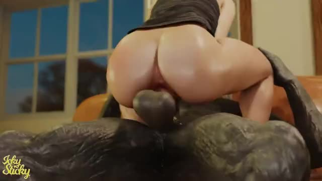 Claire rides Mr x all night long (Icky sticky)