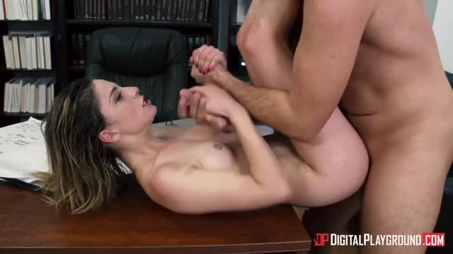 Watch Digital Playground - Kristen Scott_2 by gdatruth on RedGIFs.com, the best porn GIFs site. RedGIFs is the leading free porn GIFs site in the world. Browse millions of hardcore sex GIFs and the NEWES...