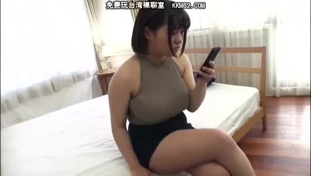 Sakura Ayu - Teens These Days