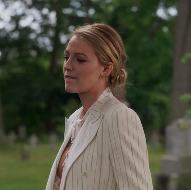 Watch Blake Lively - A.Simple.Favor.2018 (1) GIF on Gfycat. Discover more related GIFs on Gfycat