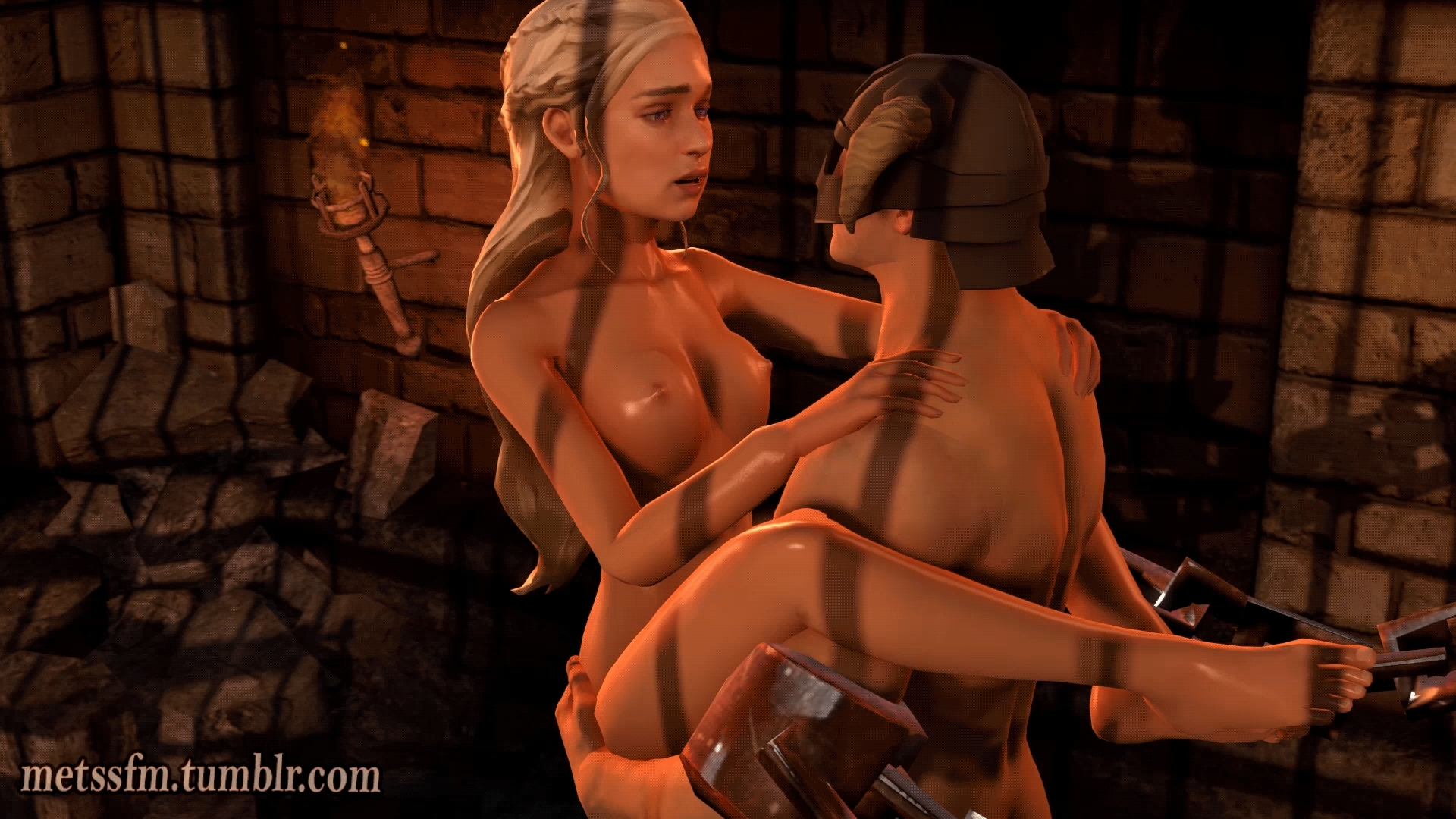Game of thrones rule 34 hentai erotica photos