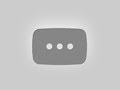 Biker hits a car head on, face plants into the car behind it