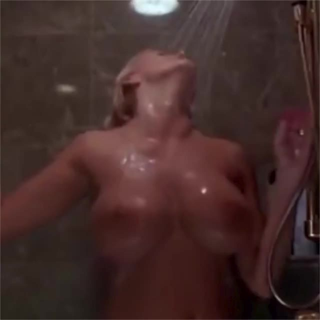 Watch Anna Nicole Smith GIF by Deus Ex Infinitum (@exinfinitum) on Gfycat. Discover more related GIFs on Gfycat