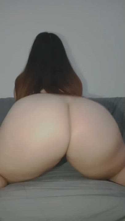 Do you liked my ass shaking?