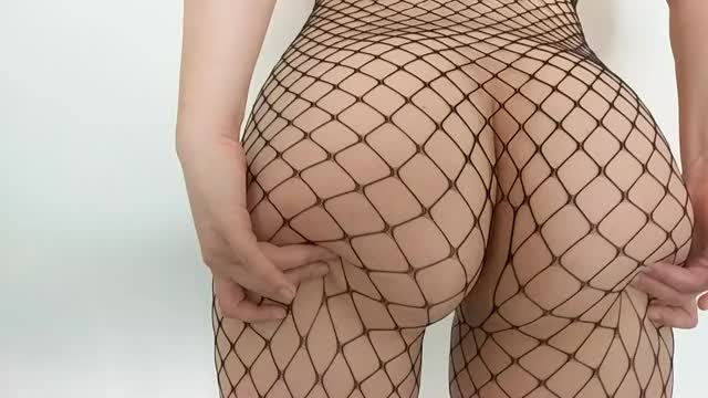 Watch Fishnet on RedGIFs.com, the best porn GIFs site. RedGIFs is the leading free porn GIFs site in the world. Browse millions of hardcore sex GIFs and the NEWEST porn videos every day!