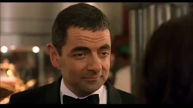 Watch this johnny english GIF by @pm_your_areolae on Gfycat. Discover more funny, johnny english, movies, rowan atkinson GIFs on Gfycat