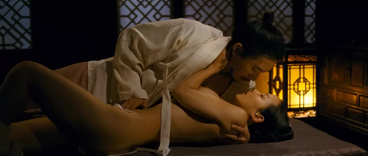 Pin On Asian Action Fantasy Images