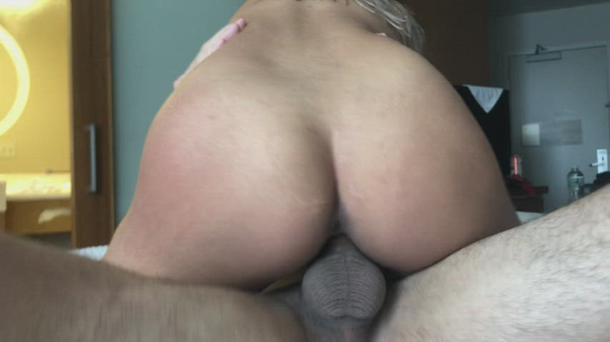Cuck hubby was so excited to have me fuck his Asian hotwife he went above and beyond booking us a midtown hotel for the afternoon