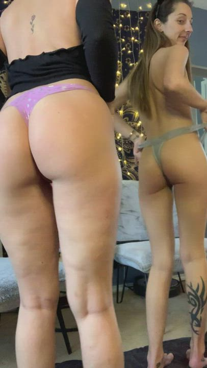 Get double the fun! More in comments below 👯♀️
