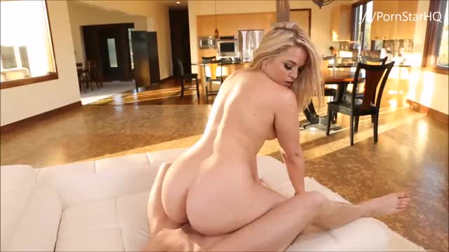 alexis Texas working it