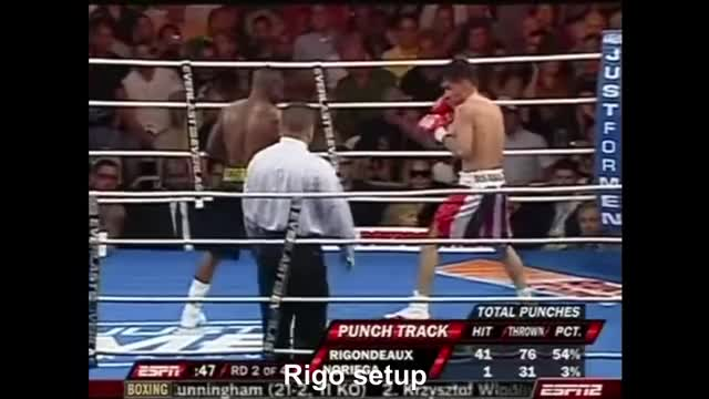 Watch Rigondeaux's Mid-Fight Shadowboxing & Counter Punching Explained - Technique Breakdown GIF by @jordanthedwarf on Gfycat. Discover more anaylsis, angles, defense, distance, explained, fights, footwork, guillermo rigondeaux, highlights, knockouts, ko, offense, power, punches, rythm, southpaw, technique breakdown, timing, vasyl lomachenko, vs GIFs on Gfycat