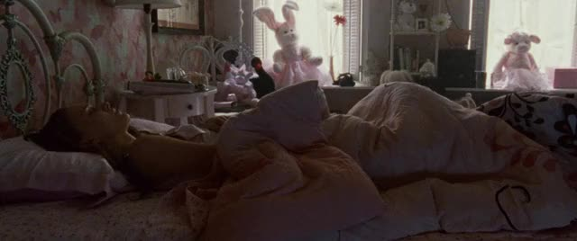 Watch Getting Handsy in Black Swan (2010) (reddit) GIF by @lesnaa on Gfycat. Discover more related GIFs on Gfycat