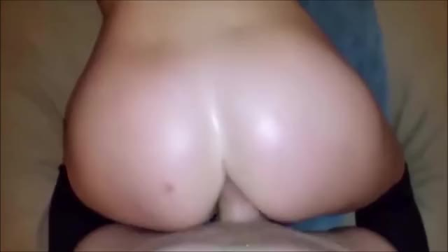 Watch Fucking Wife in the Ass by Your Favorite Porn on RedGIFs.com, the best porn GIFs site. RedGIFs is the leading free porn GIFs site in the world. Browse millions of hardcore sex GIFs and the NEWEST p...