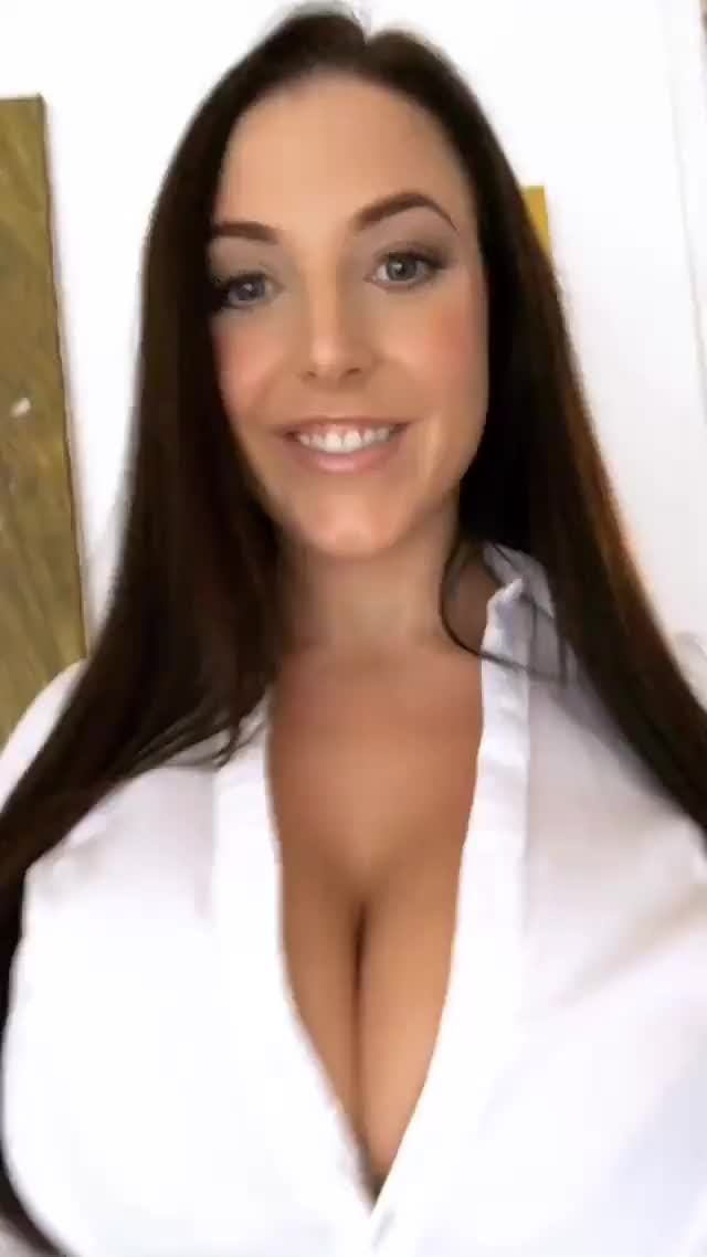Watch angela GIF by Heidy (@heidyx97) on Gfycat. Discover more angela, angela white, babe, white GIFs on Gfycat