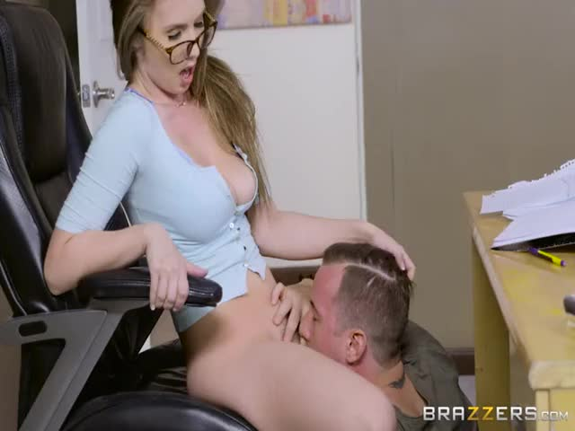 lena Paul - The teacher's beloved