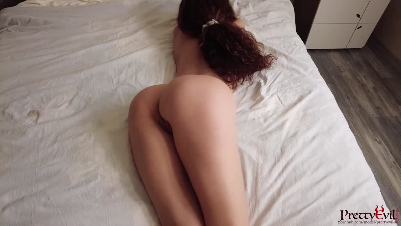 Passionate Real Sex with Amateur Hot Wife