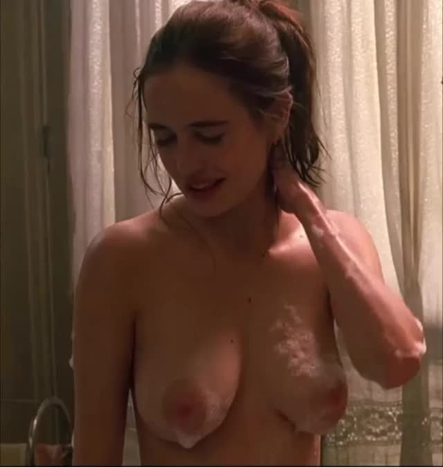 Watch Eva Green GIF by @miseryfxctory on Gfycat. Discover more Eva Green, The Dreamers, topless GIFs on Gfycat